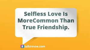 100 Friendship Status For Whatsapp That Touch Your Heart Talk In Now