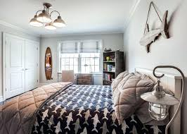 white beach bedroom furniture. Beach Bedroom Set Coastal Furniture Sets Fresh Gorgeous Decor Ideas Decoration White