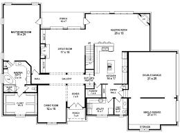 3 bed 2 bath house plans decoration marvelous 4 bedroom 2 bath house plans crazy house