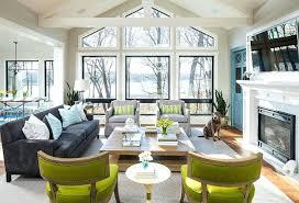 lake cabin furniture. Lake House Furniture Ideas Decorating Easy . Cabin E