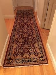 palayan s oriental rugs 24 photos 65 reviews rugs parkside san francisco ca phone number yelp