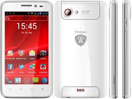 Prestigio MultiPhone 4300 Duo Specs ...