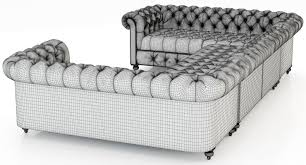 restoration hardware outdoor furniture reviews. restoration hardware sectional couches patio furniture outdoor reviews r