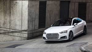 2018 audi 6. plain audi 2018 audi s5 sportback exterior photo 10  with audi 6