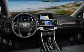 honda accord 2014 interior. Simple Honda 8192014 1246 AM 48029 2015hondaaccordhybridsedankeylessignitionjpg And Honda Accord 2014 Interior