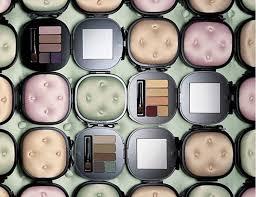 mac 2016 holiday eye palette kits