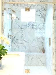 cultured marble shower walls reviews elegant white tile and alcove photo in marble shower walls installation cultured