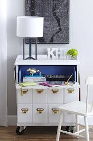 Image Ideas House Beautiful 30 Best Ikea Furniture Hacks Diy Projects Using Ikea Products