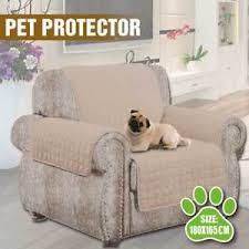 image is loading petfurniturecouchprotectordogcatmatblanket dog blanket for couch c53