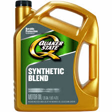 Synthetic Oil vs. Regular Oil: Which One is Better?