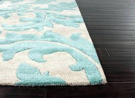 teal area rug 5x8 teal area rug area rugs sold home ideas philippines