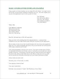 Intern Cover Letters Examples Of Cover Letters For Internships Template Cover