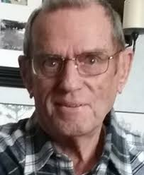 John H. Drerup (1932-2018) - Find A Grave Memorial