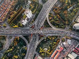 Blocco traffico Milano 2 febbraio 2020: fasce orarie e ...