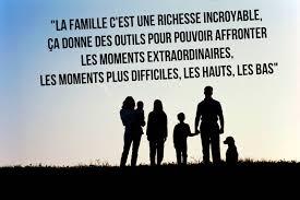 Citations Proverbes Sur âme Sœur Citation Sur La Famille Cousine