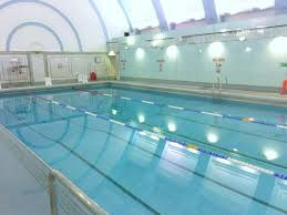 indoor public swimming pool. Contemporary Public While We May Have Lost The Likes Of Acton And Hornsey Baths For Good Itu0027s  Comforting To Know That Some Fine Pools Once Laid Waste Been Restored  With Indoor Public Swimming Pool O