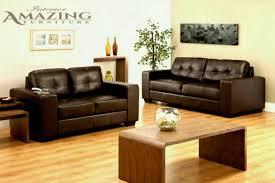 furniture sofa set designs. Sofa Set Design Karachi Free Classifieds Ads For Sofas In Postfree Pk New Furniture Designs U