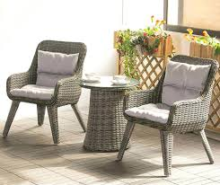 Low Patio Furniture – bangkokbest
