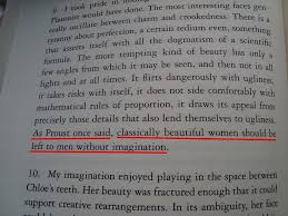 best alain de botton images literature button classically beautiful women should be left for men out imagination from essays in