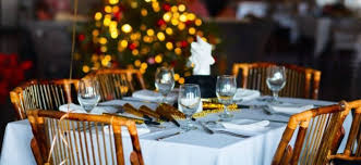 Chart House Menu New Jersey Nj Restaurants Open On Christmas Best Of Nj Holiday Guide