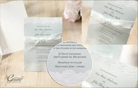 why you should add a dress code to your wedding invitations the Wedding Invitation Dress Code Formal Wedding Invitation Dress Code Formal #35 wedding invitation dress code formal