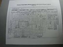 freightliner fl fuse box diagram image freightliner fl80 fuse panel diagram images 1997 freightliner on 2000 freightliner fl80 fuse box diagram