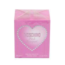 Розовый <b>Moschino</b> ароматы - огромный выбор по лучшим ценам ...