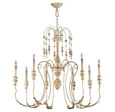 fabulous country chandeliers trend ideen apply to your dream home interesting maison french country