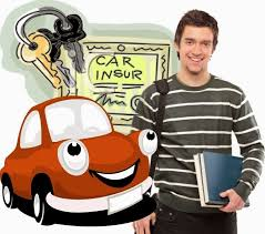 Auto Insurance Quotes Online Free 45 Inspiration Now Car Insurance At Finger Tips Get Young Driver Car Insurance