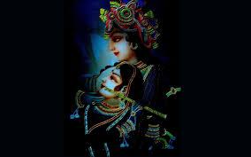 Krishna 4K Wallpapers - Top Free ...