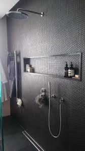kitchen worktops ideas worktop full: corian bathroom shelves custom made corian basins amp corian bathroom worktop installation in london