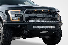 2018 ford grill. exellent 2018 for 2018 ford grill