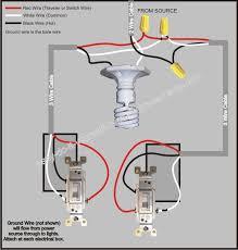 2 way switch diagram wiring diagram schematics baudetails info 3 way switch wiring diagram