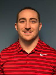 Winkel Named New Head Maine East Football Coach | Journal & Topics ...