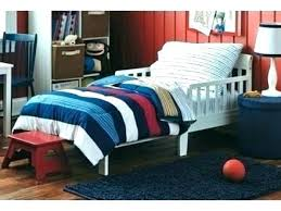 target bedding sets crib owl set lavender owls party baby room splendid rugby stripe toddler bed