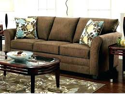 area rug with brown couch rug for brown couch pillows for brown couch decorative pillows for