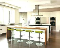 kitchen island exhaust fan appealing range hood installation of small islands hoods ceiling with kitche