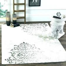 wool area rugs 10a14 area rugs rugs x enthralling hand tufted branch area rugs 10x14 green