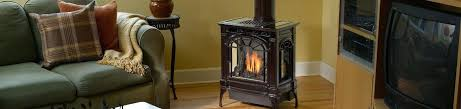 Lopi Gas Stoves Prices Picture Lopi Gas Fireplace Reviews Lopi Gas ...