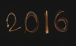 Resultado de imagem para 2016