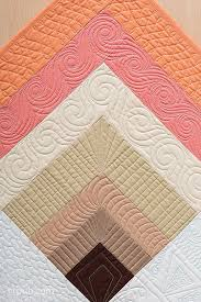 Find the Perfect Quilting Design | Quilting designs, Triangles and ... & Find the Perfect Quilting Design Adamdwight.com