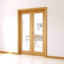 clean inside glass oven door clean inside oven door interior clean inside double glass oven door