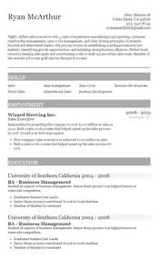 Make My Resume Free Now Best Of Resume Beacon Free Resume Builder Create A Beautiful Resume