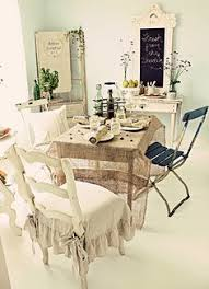 burlap tablecloth good for a table with great legs but the body has wear and tear am i talking about a table or myself anyway the burlap dresses it up