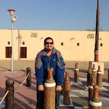 Omar Almasri (@OAlmasri)   Twitter