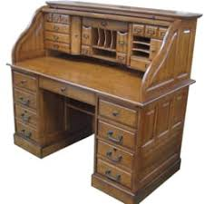 American Oak and More 55 s Furniture Stores 4245