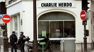 Image result for charlie hebdo attack