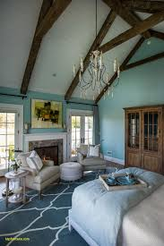 living room vaulted ceilings decorating ideas