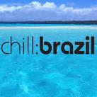 Chill Brazil: Sea, Vol. 2