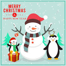 Free christmas card download free vector download (17,548 Free ...